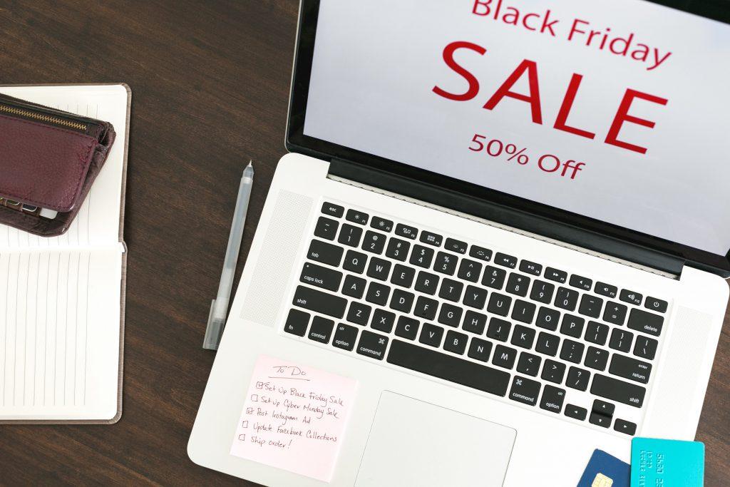 black-friday deals