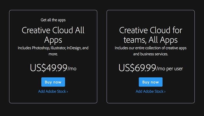 call-to-action-examples-adobe