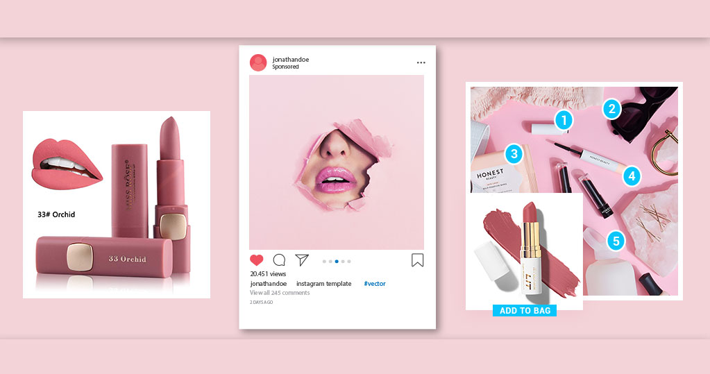 What Are Shoppable Posts