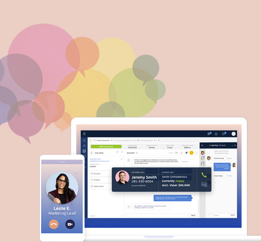 Live Chat Software for Ecommerce