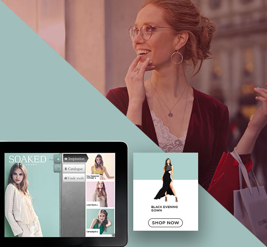 Online business v retail: the dichotomy ends