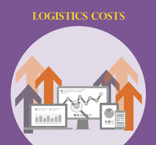 Sell More By Lowering Your Logistics Costs
